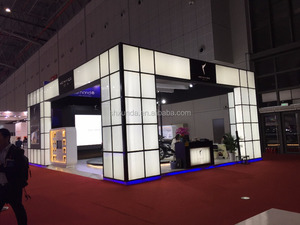 Exhibition Stall Fabrication : China exhibition stall fabrication china exhibition stall