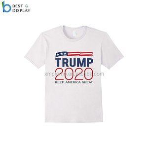 83cee9b9 Trump Shirts, Trump Shirts Suppliers and Manufacturers at Alibaba.com