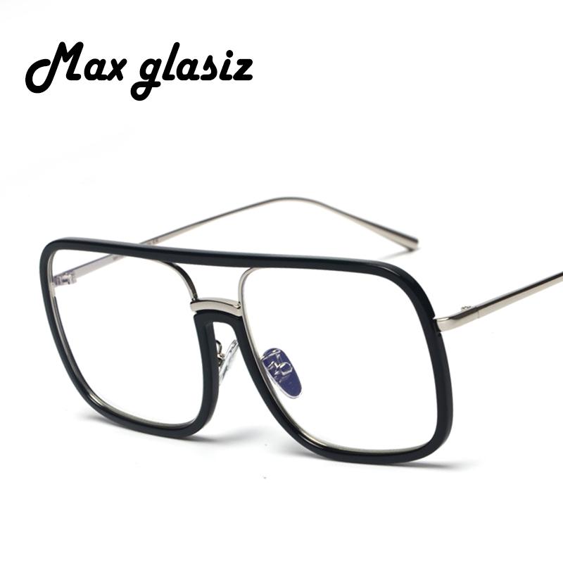 Großhandel brille transparentes gestell Kaufen Sie die besten brille ...