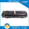 hot empty toner cartridge 53a Q7553A