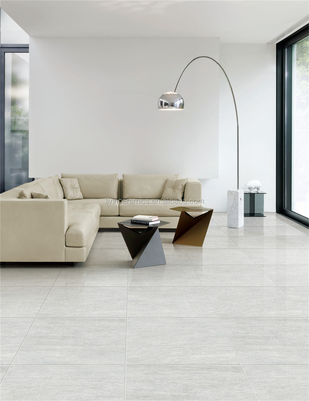 Simple design porcelain tile discontinued floor tile floor tile simple design porcelain tile discontinued floor tile floor tile lvf6636 dailygadgetfo Image collections