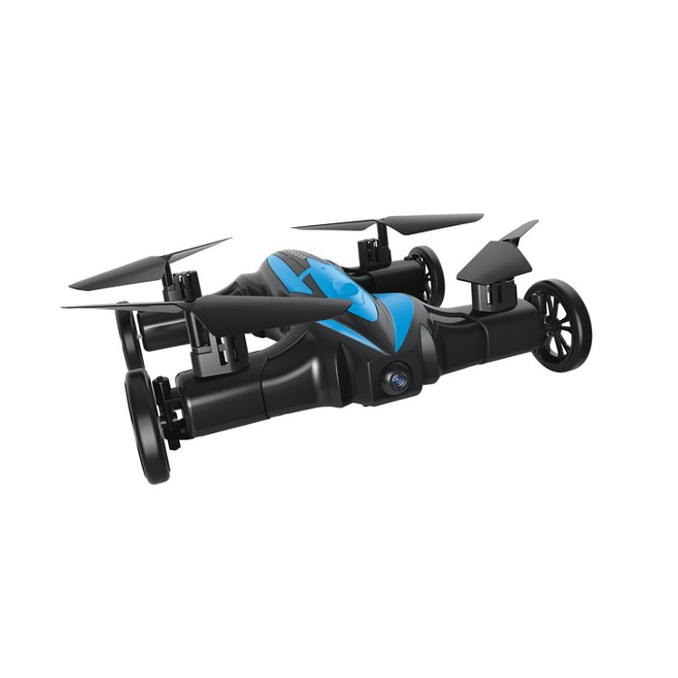 Wholesale 6 axis toys K21 two-in-one rc flying drone car