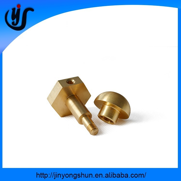 Carbon steel/stainless steel 304 solid/through hole toggle pin, dowel pin, location pin nuts
