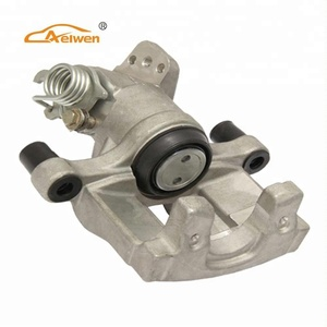 44001-AV700 Aelwen Rear Right Brake Caliper Fit For Primera P12