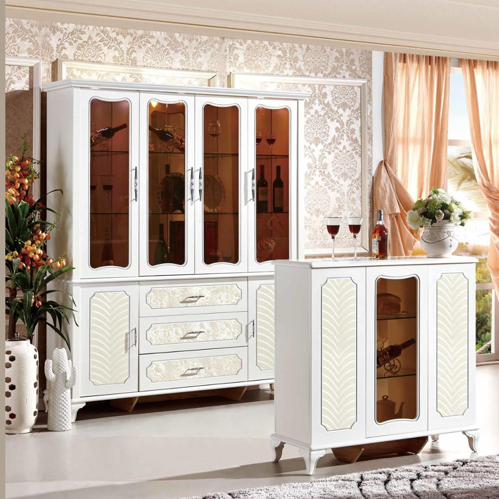 Moderne Hausbar Schrank - Buy Product on Alibaba.com