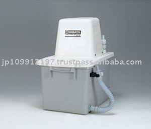 Captivating Vacuum Pump, Circulating Water Jet Aspirator