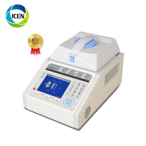 BARCODE PRINTER K640 DRIVER FOR WINDOWS 8