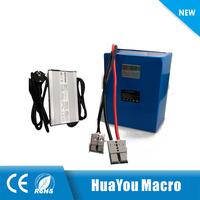 12V 70Ah Car Lithium Ion Battery,12V 70Ah Li-Ion Battery Pack