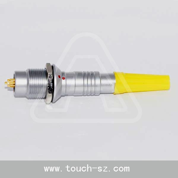 ip 67 ip 68 20 pin waterproof connector