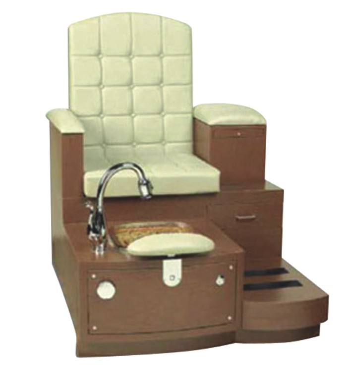 Best sale used spa pedicure chairs spa pedicure station buy used spa pedicure chair spa - Used salon furniture for sale ...