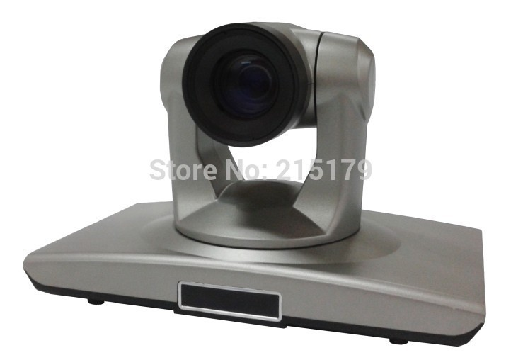 Conference Camera Full HD 1080P30 PTZ Video Conference Camera CHINA 3x Optical Zoom 90 degree angle 3.27MP