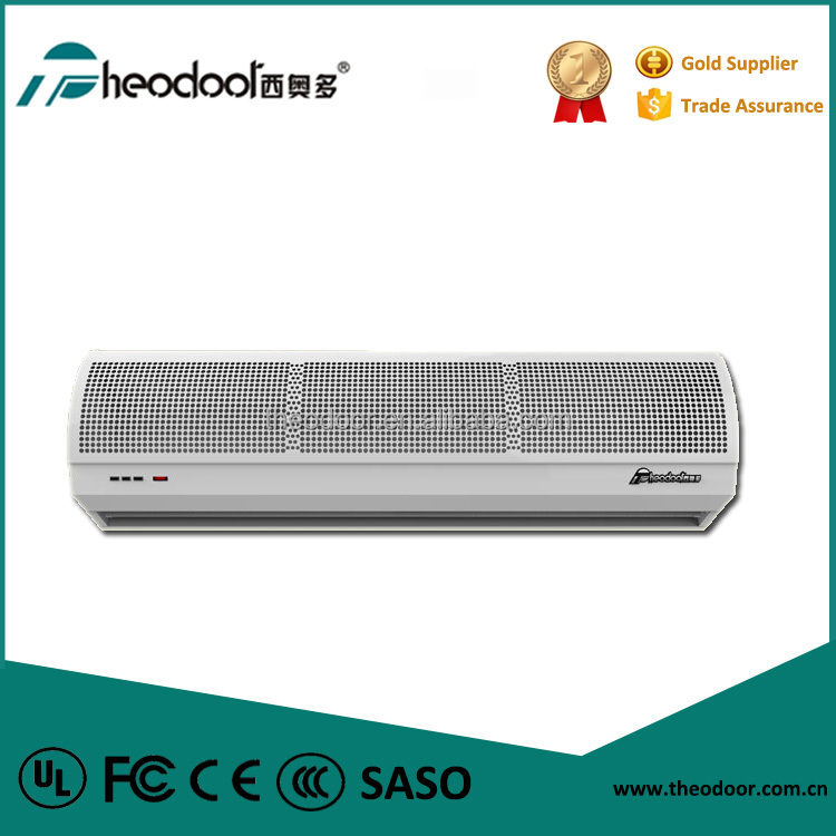 Door Heaters Air Curtain, Door Heaters Air Curtain Suppliers And  Manufacturers At Alibaba.com