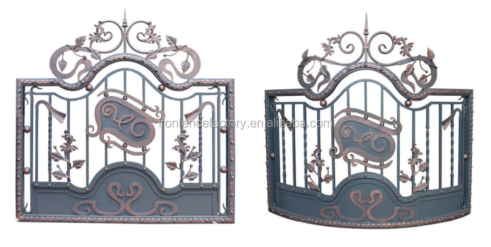 Generous Front Gate Designs For Homes Pictures Inspiration - Home ...