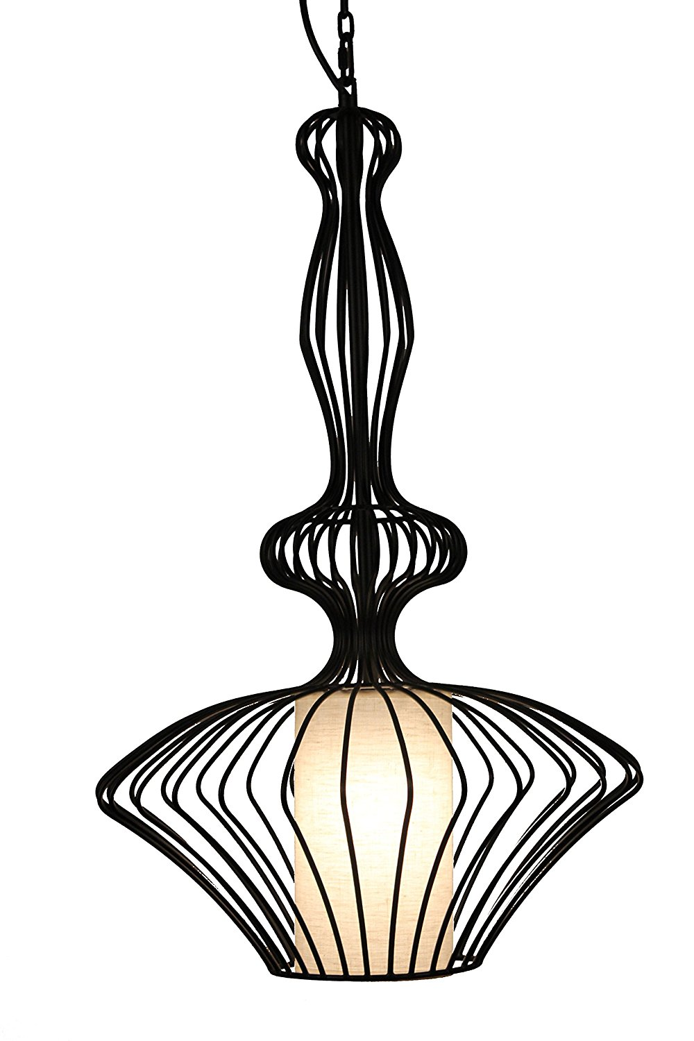 Cheap rustic wrought iron chandelier find rustic wrought iron get quotations chinese style wrought iron chandelier hotels wrought iron chandelier chandelier living room club arubaitofo Image collections