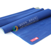 "earthing sheet custom yoga mat with private label 1/4"" Thick"