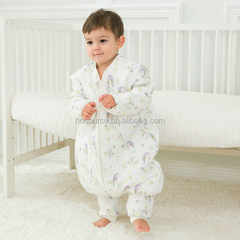 on sale 80d51 5f444 Wholesale Sleep Sack Safety Baby Sleeping Bag Baby - Buy Sleeping Bag  Baby,Baby Sleeping Bag Baby,Safety Baby Sleeping Bag Baby Product on  Alibaba.com