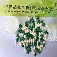 Slimming capsule,Anti-aging Natural Herbal Products, Magnolol 90%