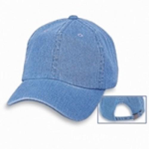 levi denim baseball caps cap brandy melville worn distress cowboy hat custom