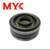 hot sale rear axle bearing