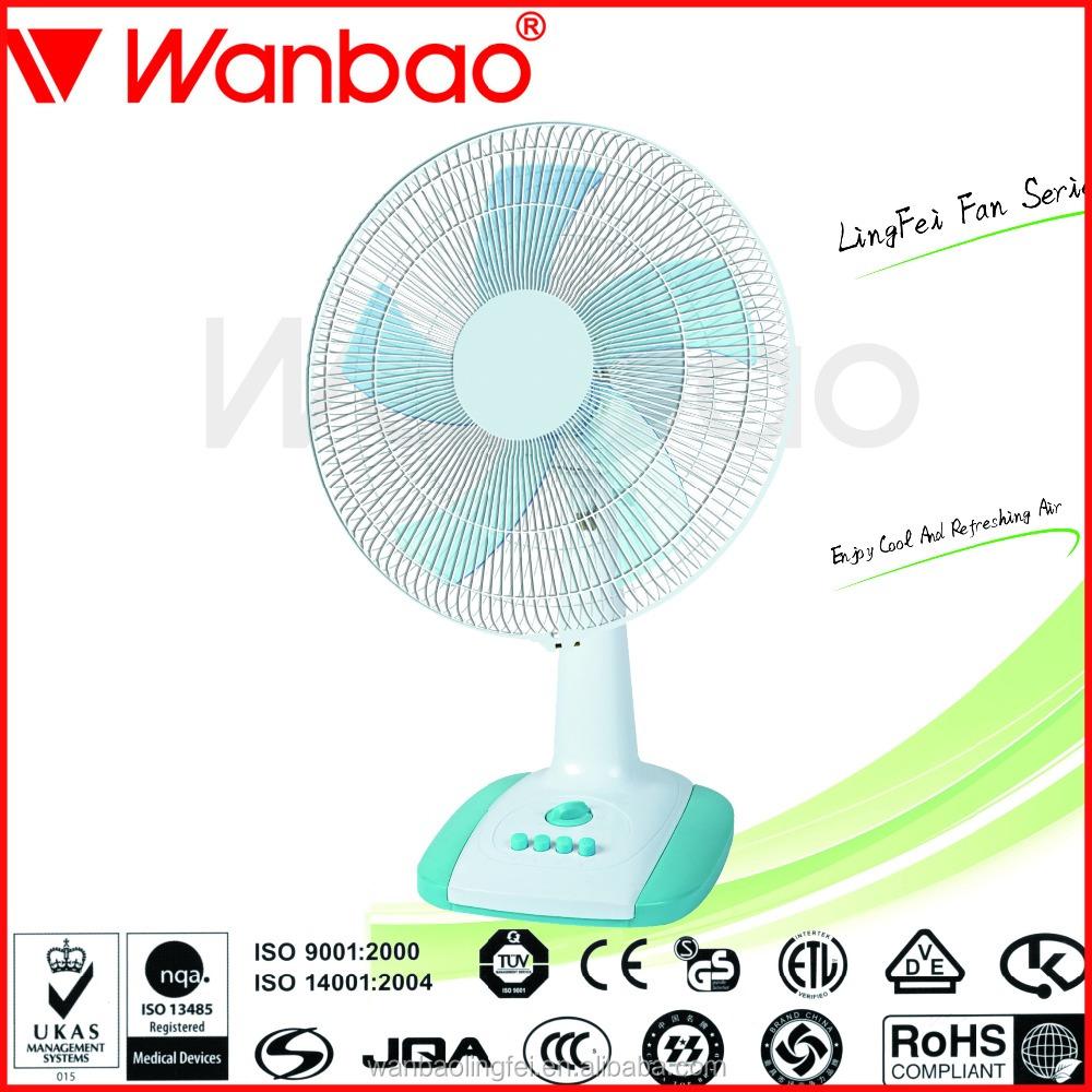 Skd Ckd Elegant Design 16 Inch Table Fan With Cb Ce Certificate Diagram All Picture Buy Fanelegant Deisgn Desk Fancb Product On Alibabacom