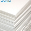 /product-detail/virgin-wood-pulp-ningbo-sbs-paper-board-60830111487.html