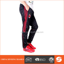 sex skins compression sports tight; latest style sports wear; gym long pants