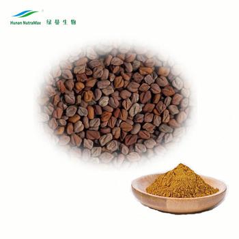 Fenugreek Seed Extract Powder 4:1-20:1 - Buy Fenugreek Extract,Fenugreek  Seed Extract,Fenugreek Powder 4-1 Product on Alibaba com