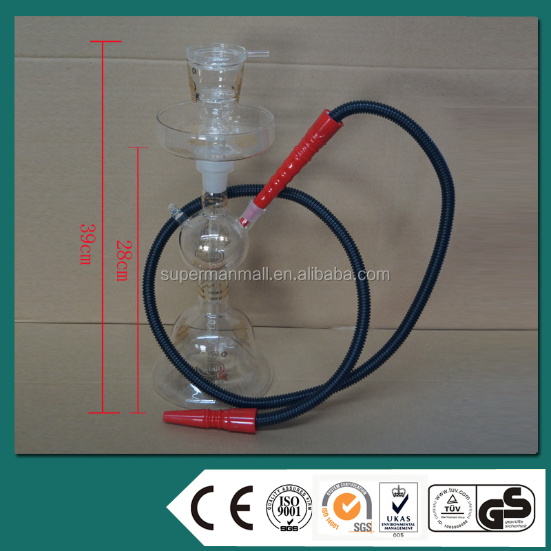 2017 wholesale chicha narghile , best shisha for sale in malaysia