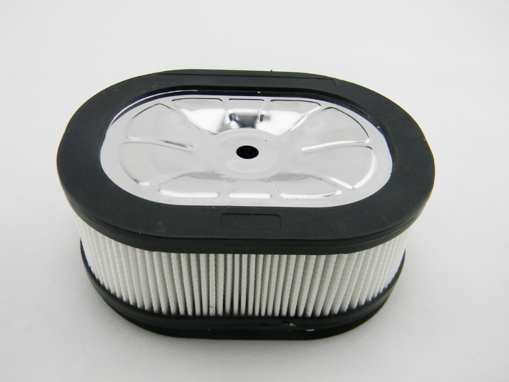 Replacement Air Filter for Stl MS440 MS441 MS460 MS640 MS660 0000 120 1653 Chainsaw
