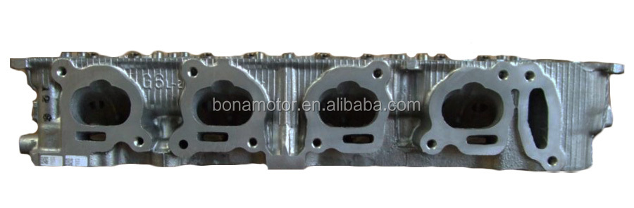 Auto Engine Parts For Kia Asia Towner 2 6 12v G6 Aa100 F Aa13b