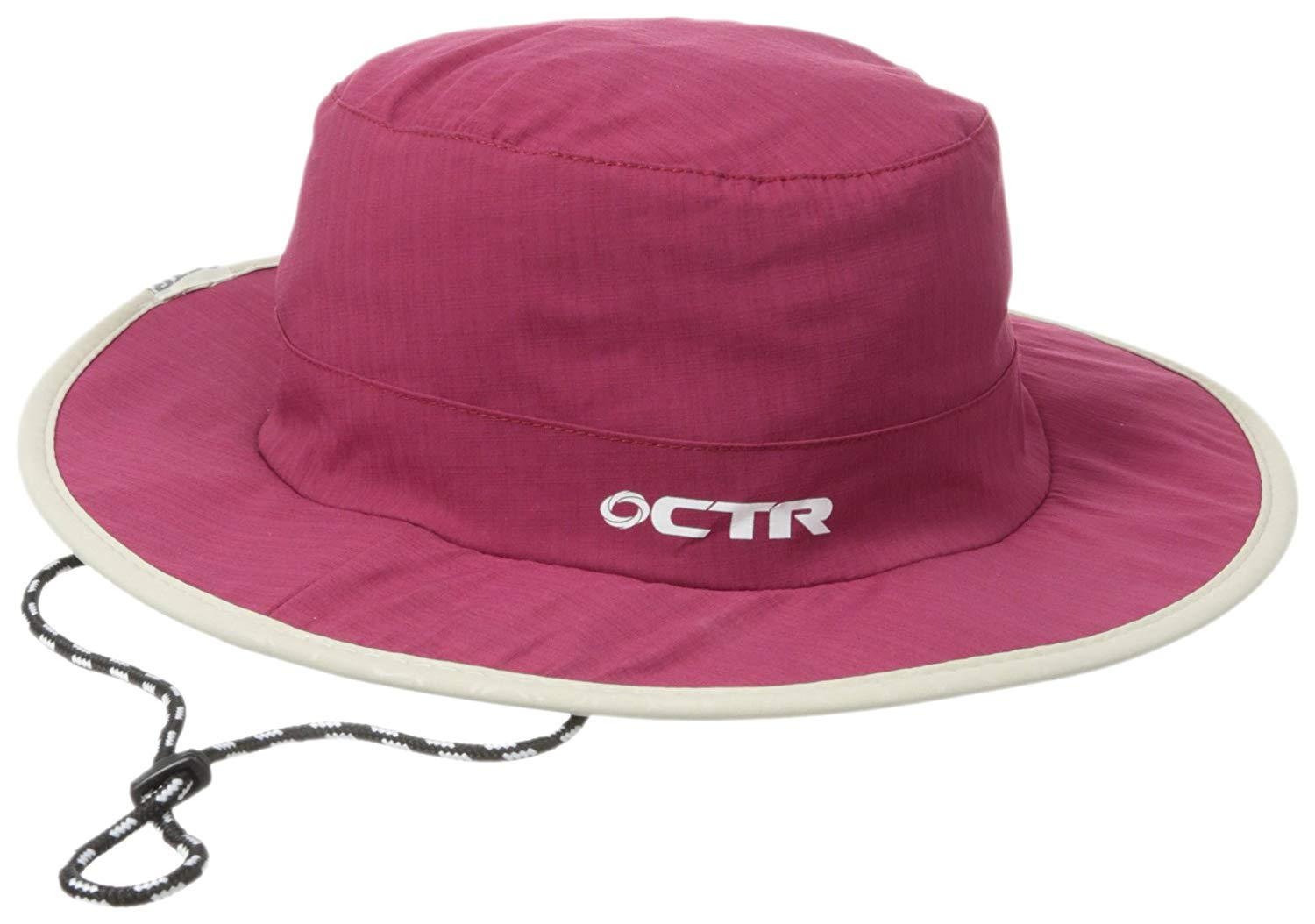 Buy Chaos - CTR Womens Summit Day Hat in Cheap Price on Alibaba.com d90e06a47d90