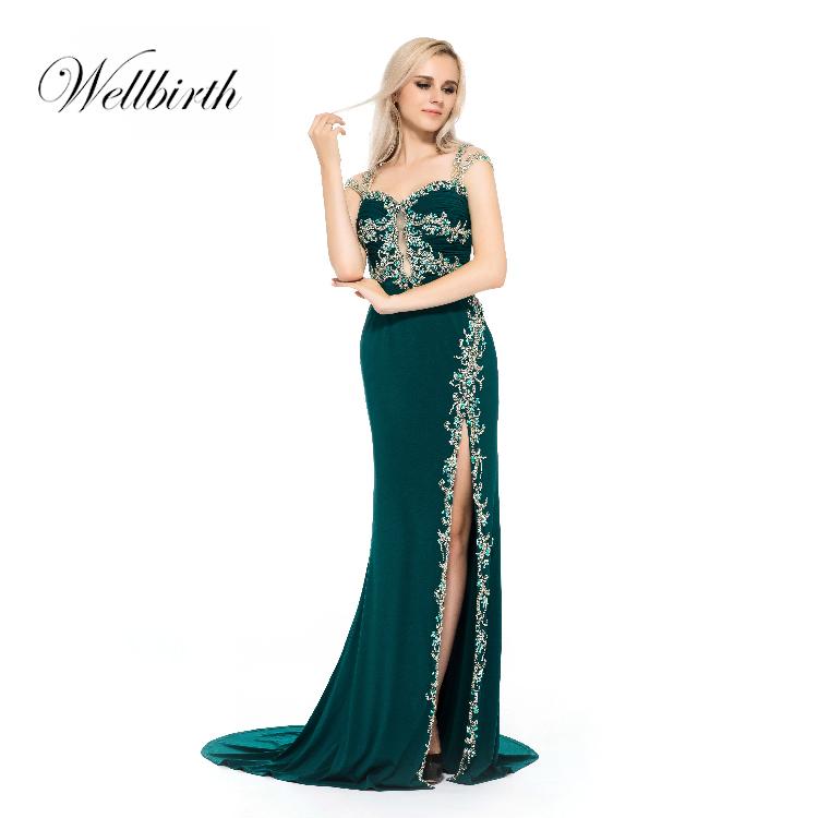 China evening green dress wholesale 🇨🇳 - Alibaba b4e1dd7ecdce