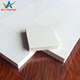 heat sink cooling silicone thermally conductive adhesive transfer pad
