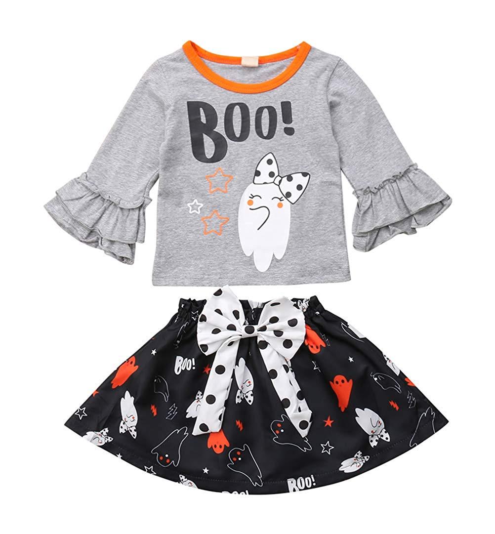 862236018 Cheap Baby Skirt Top