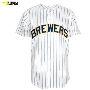 8ee0abe04 Baseball Jerseys, Baseball Jerseys Suppliers and Manufacturers at  Alibaba.com