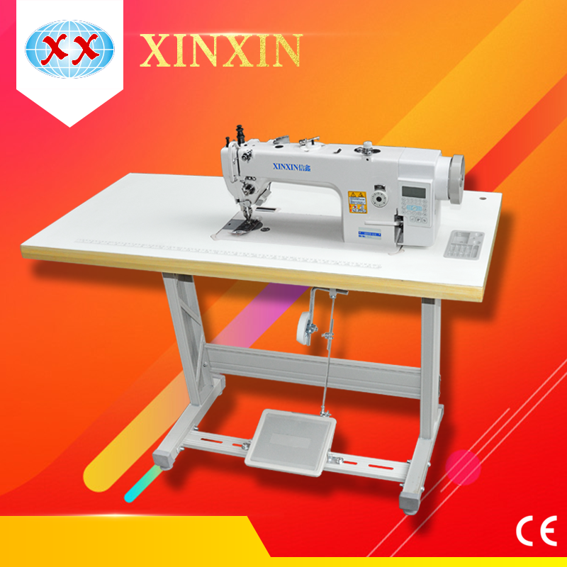 Machines Of Industrial Sewing Machines Of Industrial Sewing