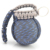 hot new 550 Survival paracord grenade emergency Survival kit M-550 Mini Paracord Grenade