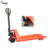 2t Manual goood quality hydraulic all terrain hand trucks