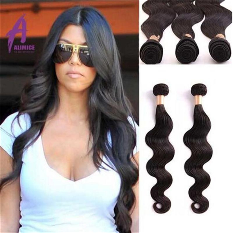 Outre Weave Wholesale Outre Weave Wholesale Suppliers And