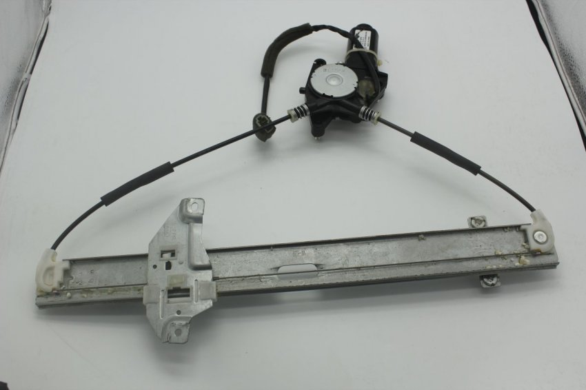 0K60E59560 K2700 Car Window Regulator Ranger