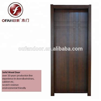 Interior position wooden single main kerala front door designs