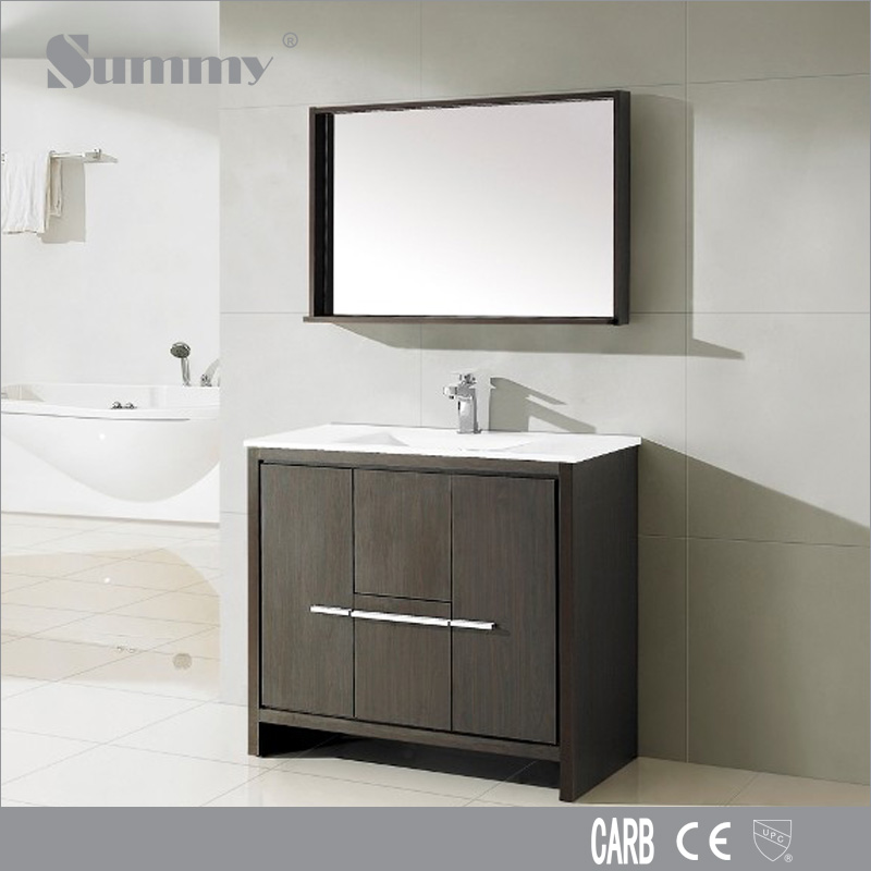 Round Bathroom Cabinet Suppliers And Manufacturers At Alibaba