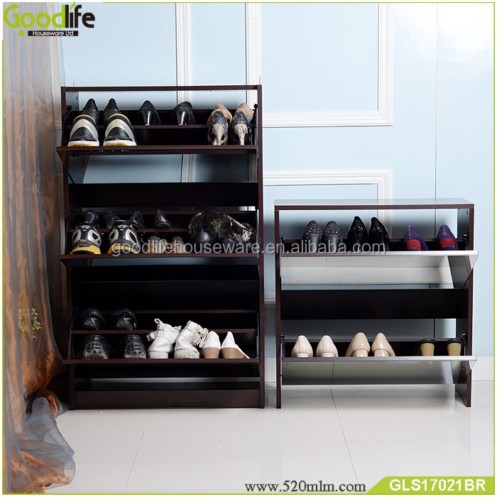 Furniture Hobby Lobby Shoes Cabinet Shoe Rack Wooden Hot Sell