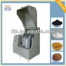 jaw crusher planetary ball mill with unique selling point