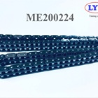[LYC]Auto timing chain MD021230 for CAR ENGINE