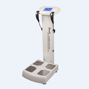 bmi machine Operation System and bmi machine Feature bmi machine