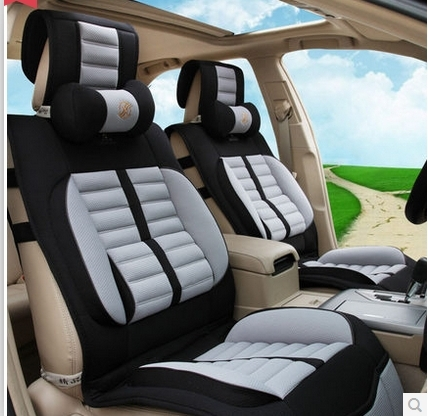 good price special seat covers for toyota corolla 2015 durable breathable car seat covers for. Black Bedroom Furniture Sets. Home Design Ideas