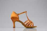 Latin dance shoes for ladies 2367