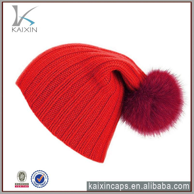 Economic most popular knitted newsboy cap
