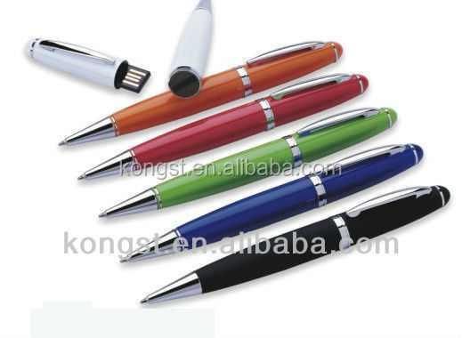 best selling metal usb flash pen drive 1gb 2gb memory disk,wholesale novelty pen shaped 1gb 2gb usb flash 2.0 pen driver